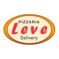 Pizzaria Leve