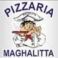 Pizzaria Maghalitta