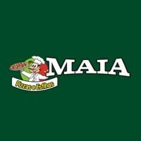 Pizzaria Maia