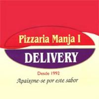 Pizzaria Manja I