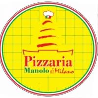 Pizzaria Manolo di Milano