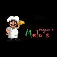 Pizzaria Melo's