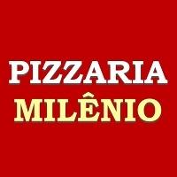 Pizzaria Milênio