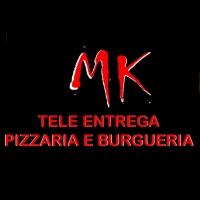 Pizzaria MK Sabores