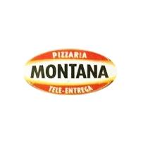 Pizzaria Montana Taguatinga Norte