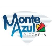 Pizzaria Monte Azul