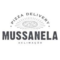 Pizzaria Mussanela