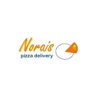 Pizzaria Norais Sorocaba