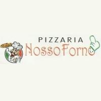Pizzaria Nosso Forno