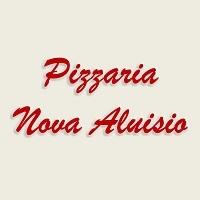 Pizzaria Nova Aluisio