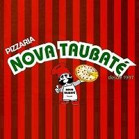 Pizzaria Nova Taubaté