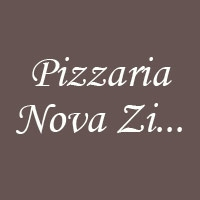 Pizzaria Nova Zi