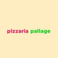 Pizzaria Pallage