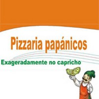 Pizzaria Papánicos