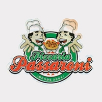 Pizzaria Passaroni