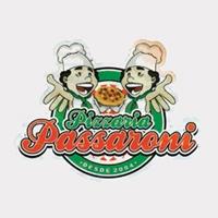 Pizzaria Passaroni