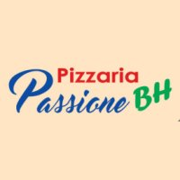 Pizzaria Passione