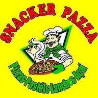 Snacker Pazza