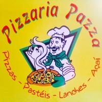 Pizzaria Pazza