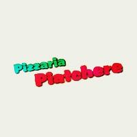 Pizzaria Piatchere