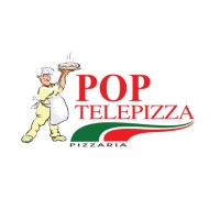 Pizzaria Pop