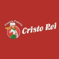 Disk Pizza Cristo Rei