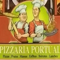 Pizzaria Portual