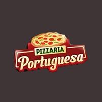 Pizzaria Portuguesa Belém