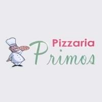 Pizzaria Primos BH