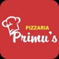 Pizzaria Primu's