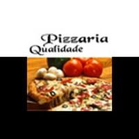 Pizzaria Qualidade