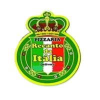 Pizzaria Recanto da Itália