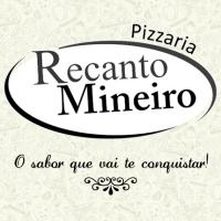 Pizzaria Recanto Mineiro - Unidade Santa Branca