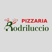 Pizzaria Rodriluccio