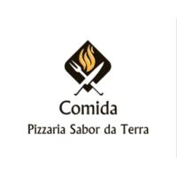 Pizzaria Romanos