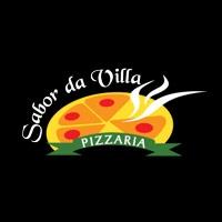Pizzaria Sabor da Villa