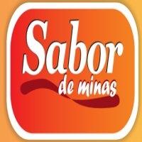 Pizzaria Sabor de Minas Liberdade