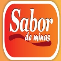 Pizzaria Sabor de Minas Ltda