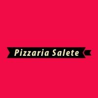 Pizzaria Salete
