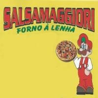 Pizzaria Salsamaggiori