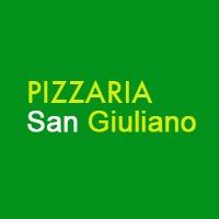 Pizzaria San Giuliano