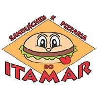 Sanduíches e Pizzaria Itamar