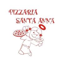 Pizzaria Santa Anna