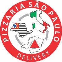 Pizzaria São Paulo - BH