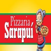 Pizzaria Sarapuí