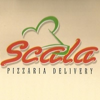 Pizzaria Scala