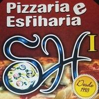 Pizzaria SH