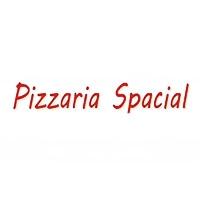 Pizzaria Spacial