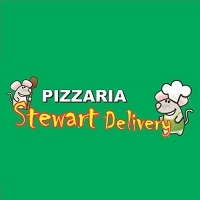 Pizzaria Stewart Delivery