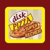 Pizzaria Super Recheio